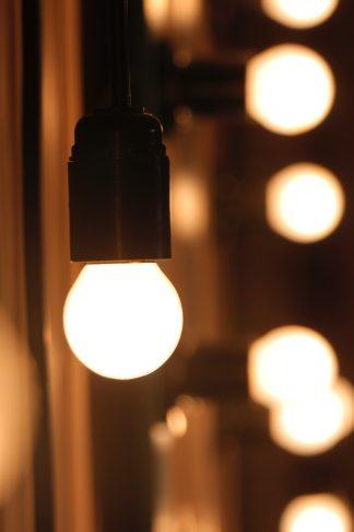Źródła LED