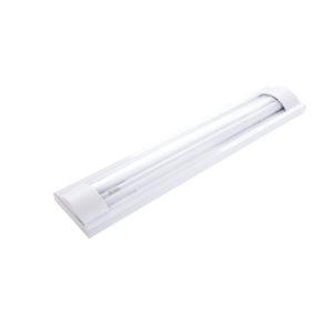 Oprawy oświetleniowe do świetlówek LED