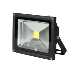 Naświetlacze LED classic zimne