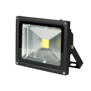 Naświetlacze LED classic ciepłe