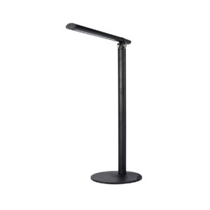 Lampki biurkowe DESIGNER
