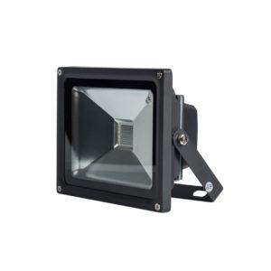 Naświetlacze LED RGB