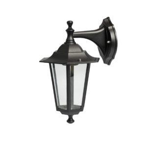 Lampy ogrodowe LUNA