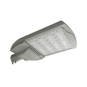 Lampy uliczne LED ASTORIA
