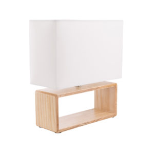Lampki biurkowe EMMA