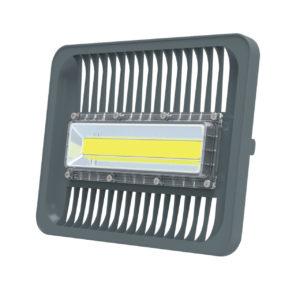 Naświetlacze LED RIB