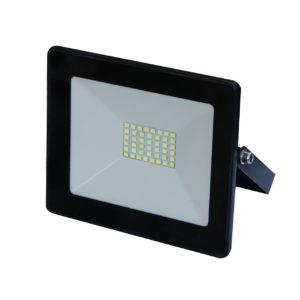 Naświetlacze LED SLIM LUX