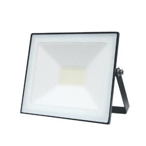 Naświetlacze LED STAR