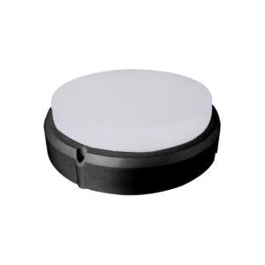 Oprawy piwniczne okrągłe