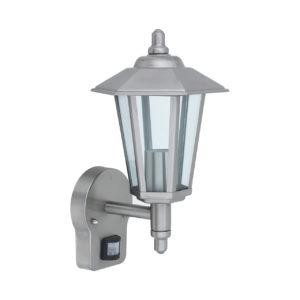 Lampy ogrodowe JUPITER