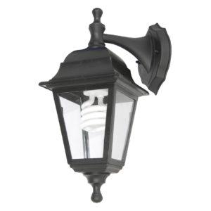 Lampy ogrodowe PARIS