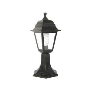 Lampy ogrodowe IBIZA